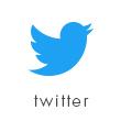 ローブドフルール公式ツイッター