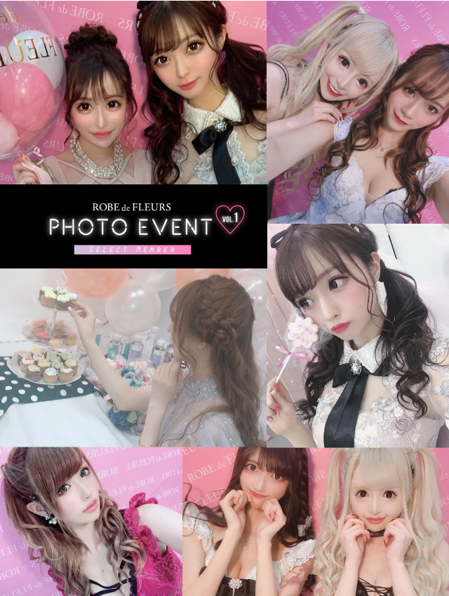 PHOTO EVENT REPORTS PART2