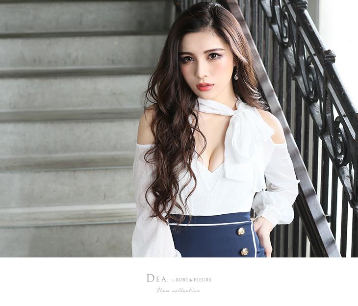 DEA(ディア)DE1885