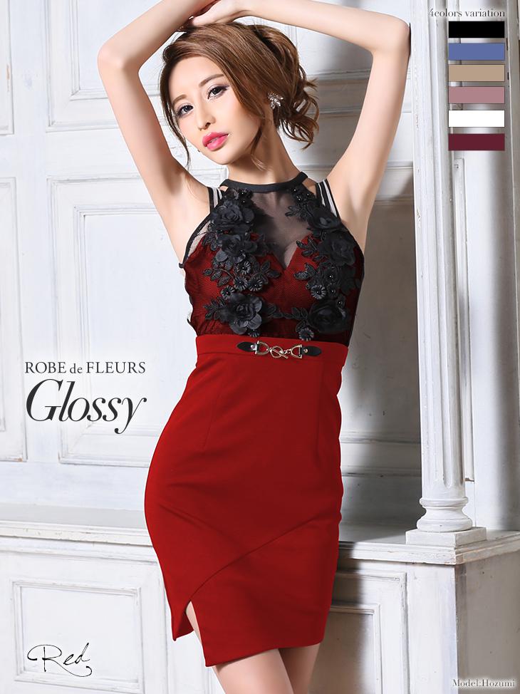 Glossy(グロッシー)GL1886