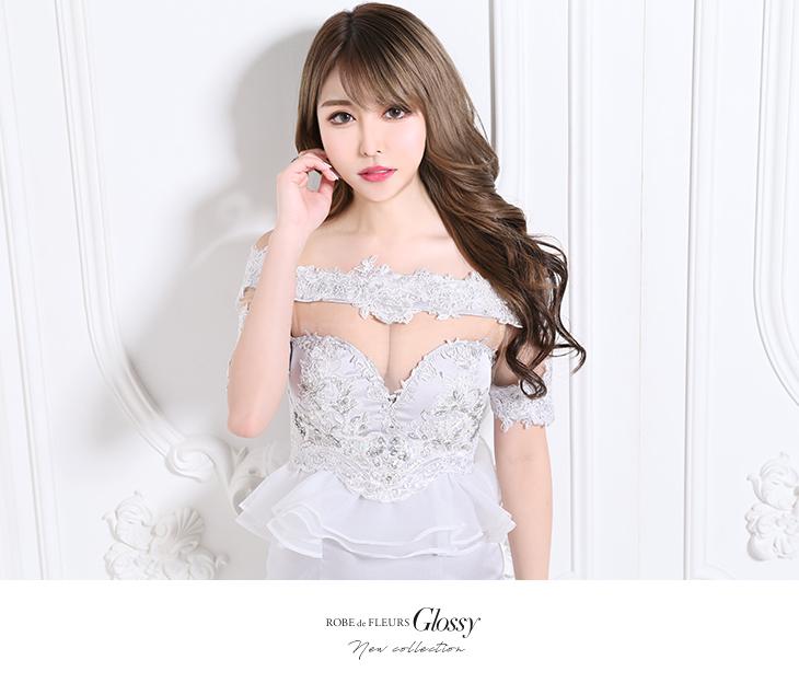 Glossy(グロッシー)GL2026