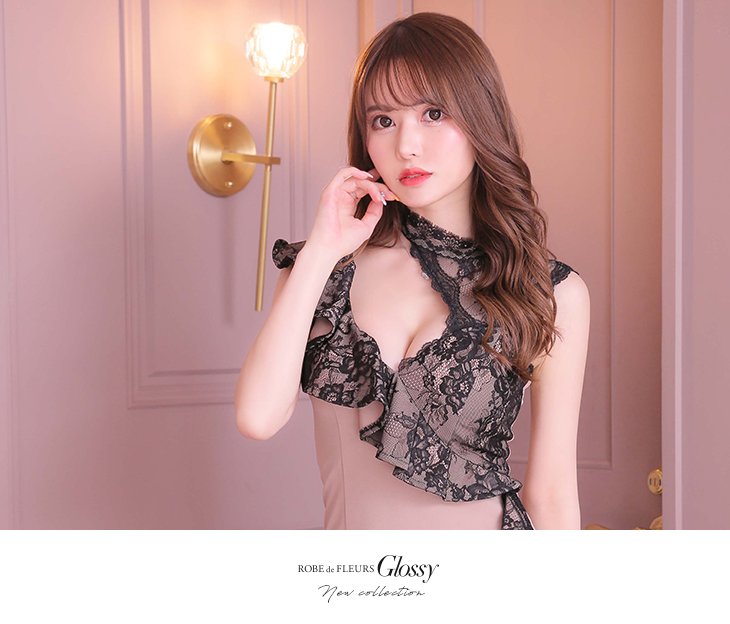 Glossy(グロッシー)GL2144