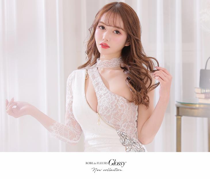 Glossy(グロッシー)GL2326